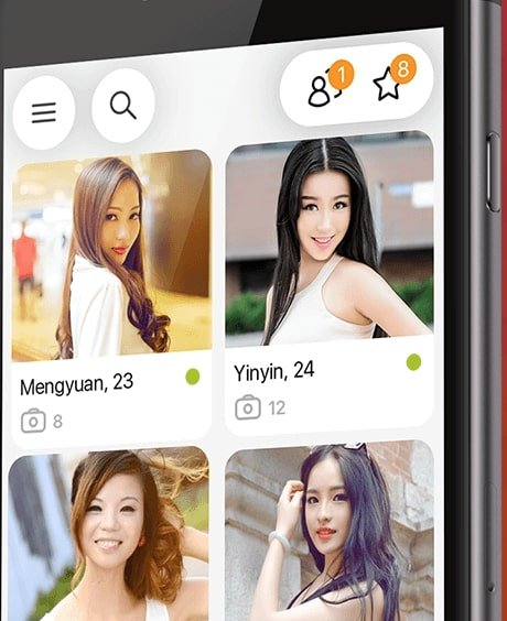 Chinese dating sites asiandate