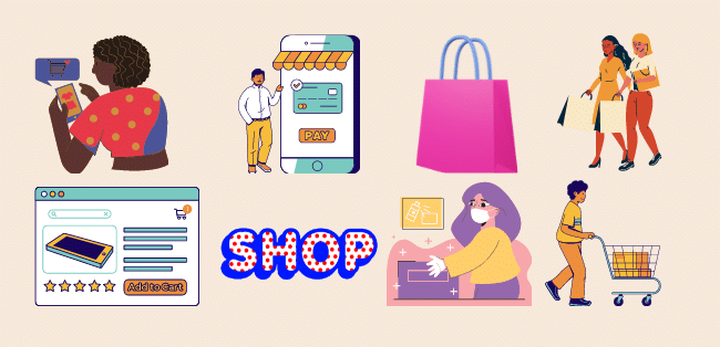 best Chinese ecommerce sites