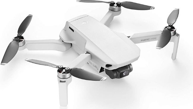 best Chinese products DJI DRONE