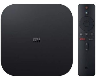 best chinese products Xiaomi Mi Box